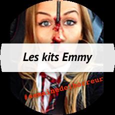 Le Maquillage Professionnel By Maqpro Paris
